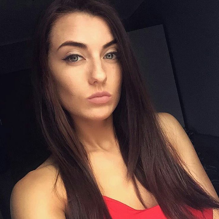 marry ukraine girl