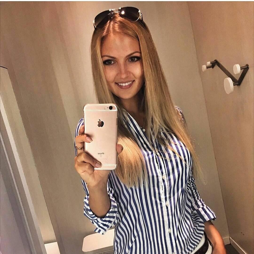 belarussian singles
