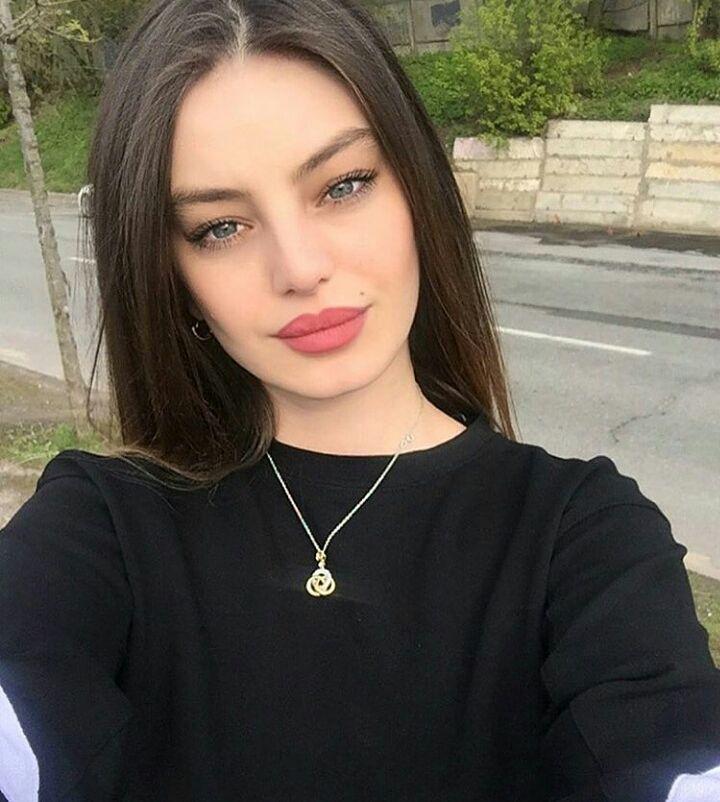 Wife from ukraine
